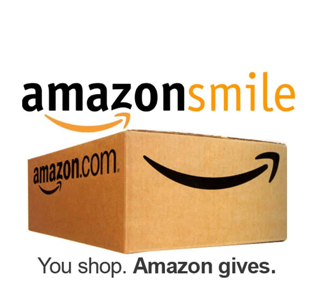 Amazon Box Image
